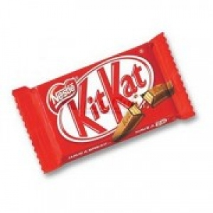 NESTLE KITKAT PART PACK 76.8G