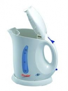PRESTIGE ELECTRIC KETTLE 1.7LTR