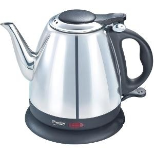 PRESTIGE ELECTRIC KETTLE PKCSS 1.0 NO-41566