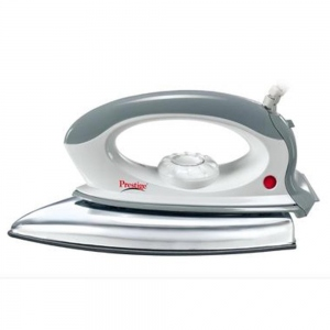 PRESTIGE MAGIC DRY IRON PDI-03 NO-41759