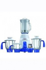 PRESTIGE DLX PLUS VS MIXER GRINDER 750W NO-41331