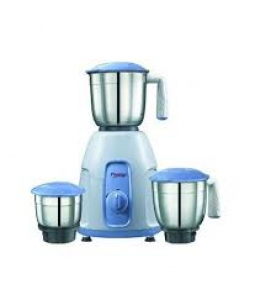 PRESTIGE STYLO GRAND MIXER GRINDER NO-41338