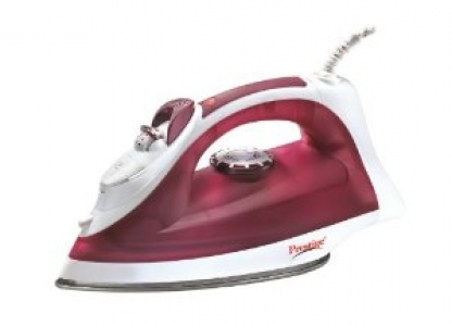 PRESTIGE MAGIC STEAM IRON PSI-08 NO-41762