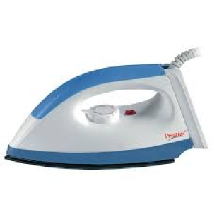 PRESTIGE MAGIC DRY IRON PDI-02 NO-41752