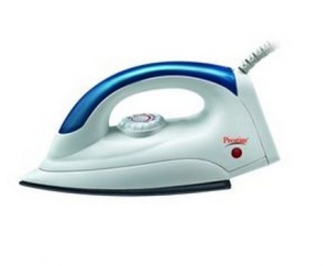 PRESTIGE MAGIC DRY IRON PDI-04 NO-41760