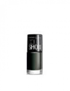 LOREAL COLOUR SHOW BLACKOUT 6ML