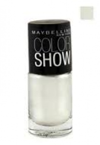 LOREAL COLOUR SHOW MOON BEAM 6ML