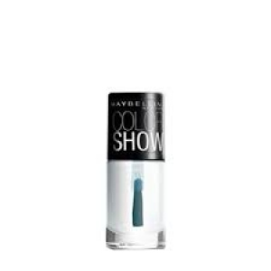 LOREAL COLOUR SHOW CRYSTAL CLEAR 6ML