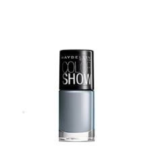 LOREAL COLOUR SHOW SILVER LININGS 6ML