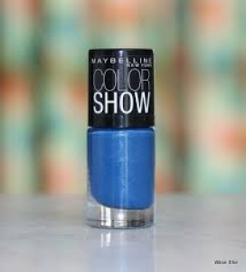 LOREAL COLOUR SHOW DENIM DASH 6ML