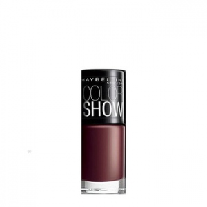 LOREAL COLOUR SHOW WINE & DINE 6ML