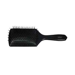 VEGA HAIR BRUSH PADDLE-8586