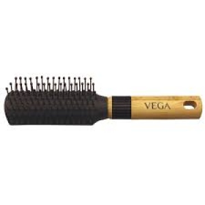VEGA HAIR BRUSH R5-FB