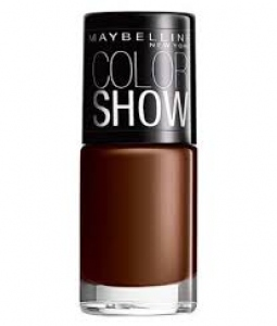 LOREAL COLOUR SHOW CHOCO SIN 6ML