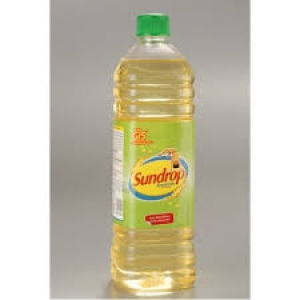 SUNDROP LITE 500ML PET