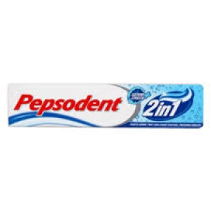 PEPSODENT 2 IN 1 GERMI CHECK 150G