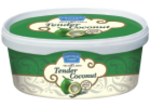MOTHER DAIRY TENDER COCONUT 1LT