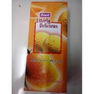 AMUL ALPHONSO MANGO PARTY PACK 2LTR