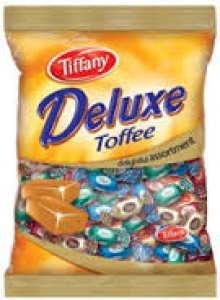 TIFFANY DELUXE TOFFEE 325G
