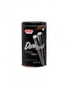 CHAMPION GOLD DARK SECRET CHOCO VANILLA 75G