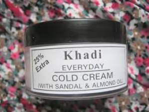 KHADI NATURAL COLD BALM 25G