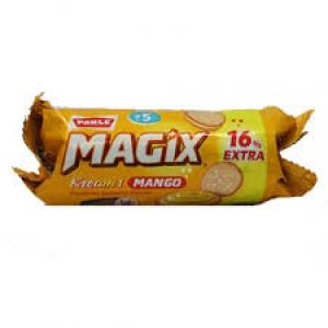 PARLE MAGIIX KREAMS MANGO 58.38G