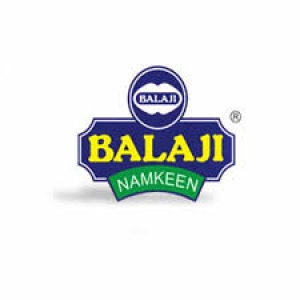 BALAJI WAFERS CREAM & ONION 135G