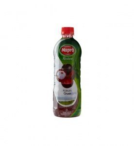 MAPRO KOKUM CRUSH 750ML