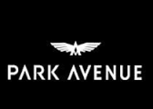 PARK AVENUE RE-GEN NOURISHING SHAVING CREAM 70G