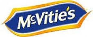 MCVITIES DIGESTIVE MINIS 38.5G