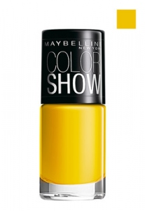 LOREAL COLOUR SHOW SWEET SUNSHINE 6ML