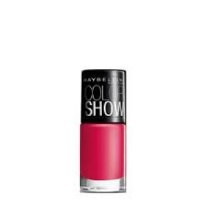 LOREAL COLOUR SHOW FIESTY FUSCHIA 6ML