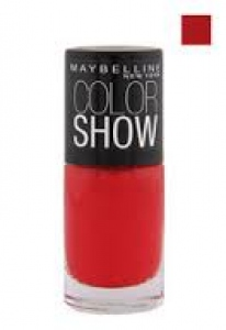LOREAL COLOUR SHOW KEEP UP THE FLAME 6ML