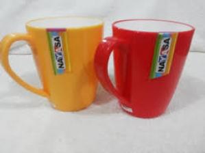 NAYASA COFFEE MUG 300ML