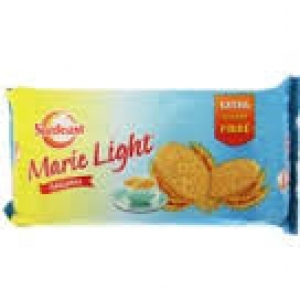 SUNFEAST MARIE LIGHT RICH TASTE 200G