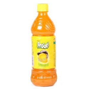 FROOTI  PET MANGO DRINK  2LTR