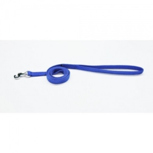 KENNEL DOGY ARTICLES NYLON LEAD E-6 (3/4)