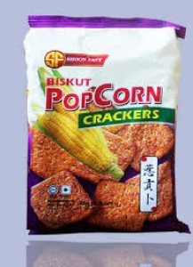 SHOON FATT BISKUT POPCORN CRACKERS 200G