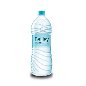 BAILLEY WATER