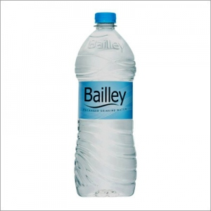 BAILLEY WATER 500ML