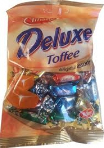 TIFFANY DELUXE TOFFEE PKT 700G
