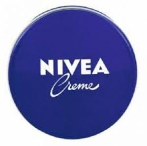 NIVEA CREME 20ML