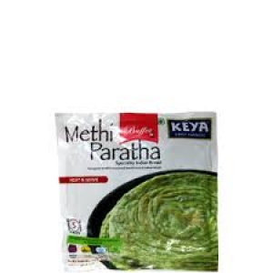 BUFFET METHI PARATHA 300G