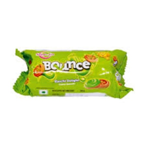 SUNFEAST BOUNCE ELAICHI DELIGHT 50G