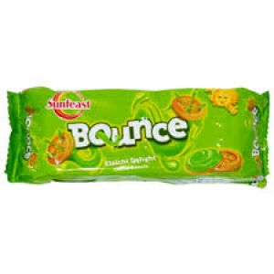 SUNFEAST BOUNCE ELAICHI DELIGHT 100G