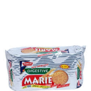 PARLE DIGESTIVE MARIE 250G