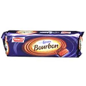 PARLE BOURBON 167G