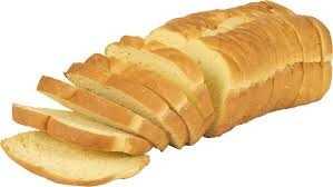 BREAD RS. 20
