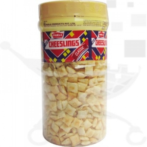 PARLE CHEESLINGS CLASSIC 300G