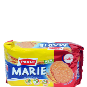 PARLE MARIE NEW 250G